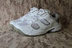 Кросівки НАТО - Лот 100