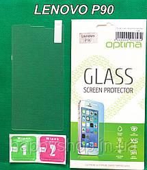 Защитное стекло для Lenovo P90