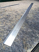 Усилитель порога (соединитель) для Mitsubishi Space Wagon III
