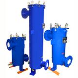 Промышленные фильтры сепараторы