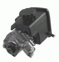 Насос гидроусилителя MB Sprinter / Vito (638-639 CDI)