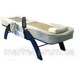 Кровать-массажер Бэквел