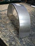 Внутрішня арка для Citroen C5 I, фото 2
