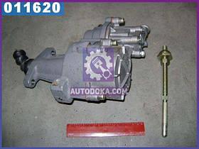 Усилитель пневмогидравлический (бренд  КамАЗ)  5320-1609510