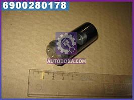 Ремкомплект (производство  Bosch)  1 467 045 011