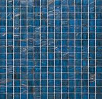 Мозаика с Авантюрином G 34