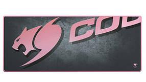 Ігрова поверхня Cougar Arena X Pink КОД: Arena X Pink