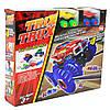 Игровой набор Trix Trux Monster Truk Канатный детский трек Монстер трак (BB883)
