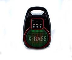 Радио RX 820 Bluetooth