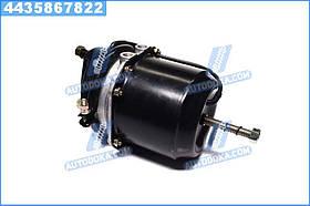 Энергоаккумулятор 24/24 (RIDER)  RD 39.99.193