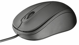 Мышь USB Optical Mouse