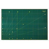 Килимок A1 самовідновлювальний для різання А1, Axent, Самовосстанавливающийся коврик для резки, фото 1