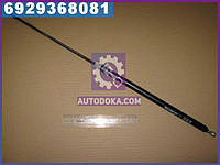 Амортизатор багажника СИТРОЕН ML5113