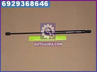 Амортизатор капота АУДИ Q7 (производство Monroe) ML5739