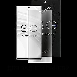 Защитная пленка OnePlus 3t Задняя