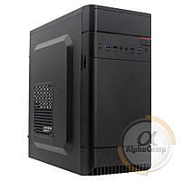 Корпус LogicPower 6107 400W 8cm LP11065