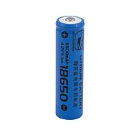 Акумулятор 4,2 V 5500mAh Lithium Battery