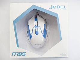 Мышь USB M85