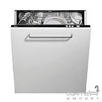 Посудомоечные машины Teka Полновстраиваемая посудомоечная машина Teka DW7 57 FI 40782120