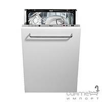 Посудомоечные машины Teka Полновстраиваемая посудомоечная машина Teka DW7 41 FI 40782140