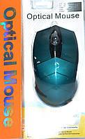 Мышь USB MA-MTA78