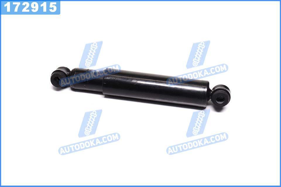 Амортизатор ВАЗ 2121 НИВА подвески задней со втулкой (производство  г.Скопин)  21210-291540203