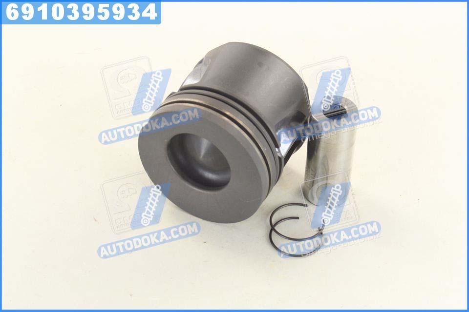 Поршень ФОРД 82, 50 1, 8 TDCi 99- (производство  Mopart)  102-38120 00