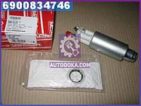 Топливный насос РЕНО (производство ERA) 770012A