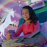 Детская палатка мечты Dream Tents РОЗОВАЯ, фото 5