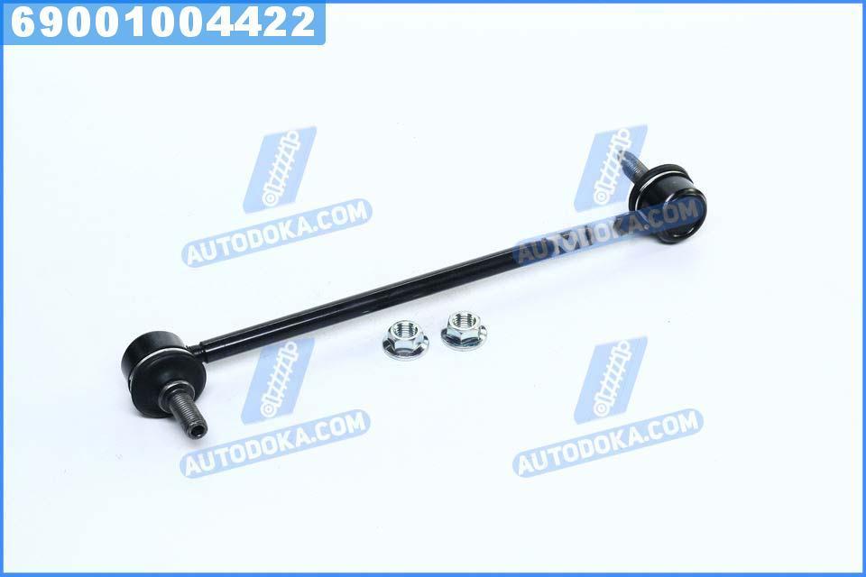 Стойка стабилизатора с гайками MAZDA2/DEMIO (производство  555 Япония)  SL1800M