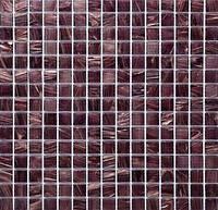 Мозаика с мерцающим блеском G 76