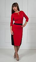Женское платье Британи А1, фото 1