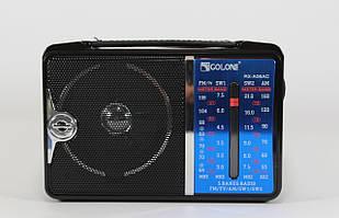 Радио RX A06