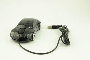 Мышь USB MA-MTA38 Машинка