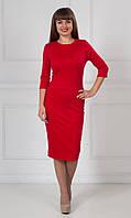 Женское платье Кэрри А2, фото 1