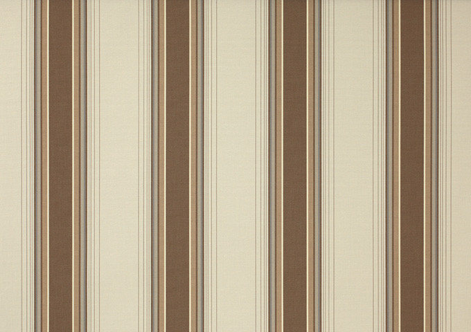 *Водонепроницаемая акриловая ткань для навесов.- изготовление шатров - Wood Luxury в Киеве