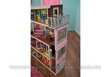 Кукольный дом ТМ Kidkraft Soho 65277, фото 2