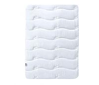 Одеяло летнее 200х220см Aloe Vera стеганное, фото 1