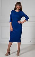 Женское платье Кэрри А4, фото 1