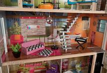 Кукольный дом ТМ Kidkraft Soho 65277, фото 3