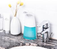 Дозатор сенсорный для мыла и дезинфикующих средств