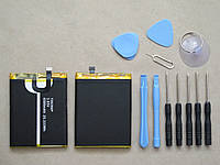 Blackview BV6800 Pro батарея аккумулятор BV6800 аккумуляторная батарея