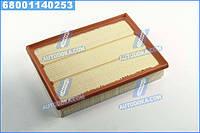 Фильтр воздушный (производство  Blue Print)  ADT322116