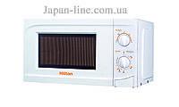 Микроволновая печь Hilton HMW-201  (20 л, 700 Вт), фото 1