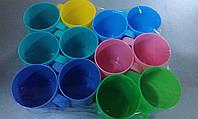 Кружка пластиковая(450мл), фото 1