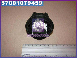 Кришка заливної горловини ДАФ (виробництво SAMPA) 051.063