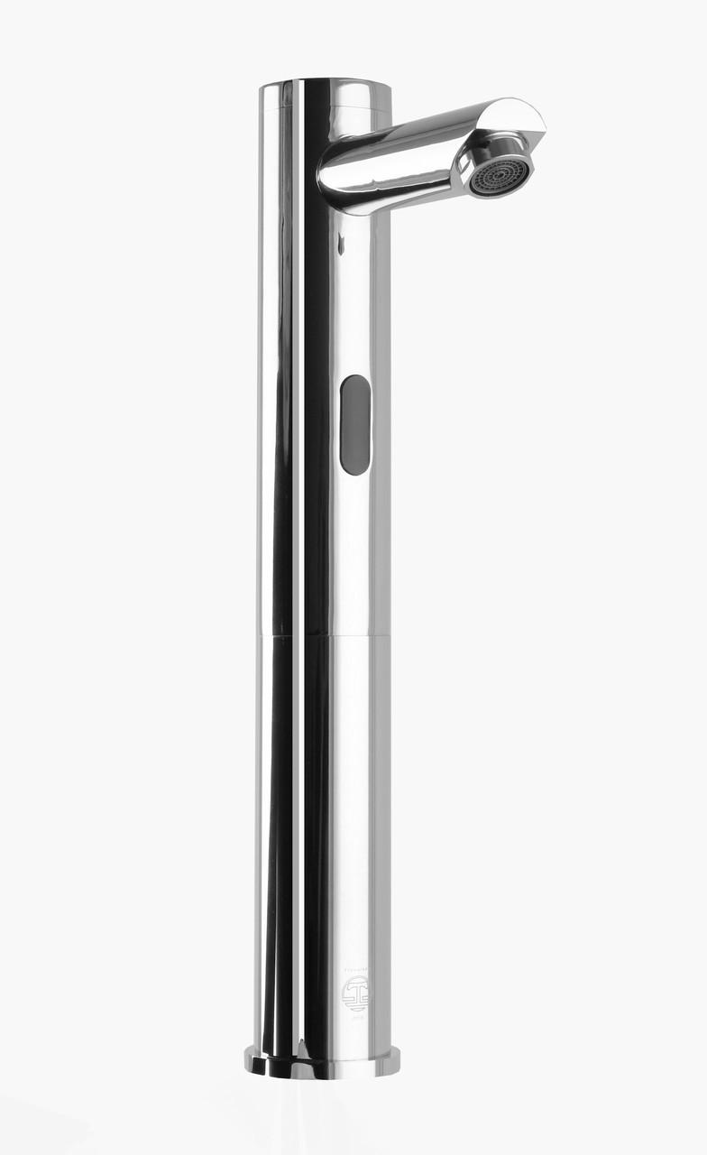 Смеситель инфракрасный для умывальника TREMOLADA TREMO-8503L