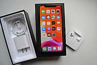 Apple Iphone 11 Pro 64Gb Space Gray Neverlock Оригинал!, фото 1