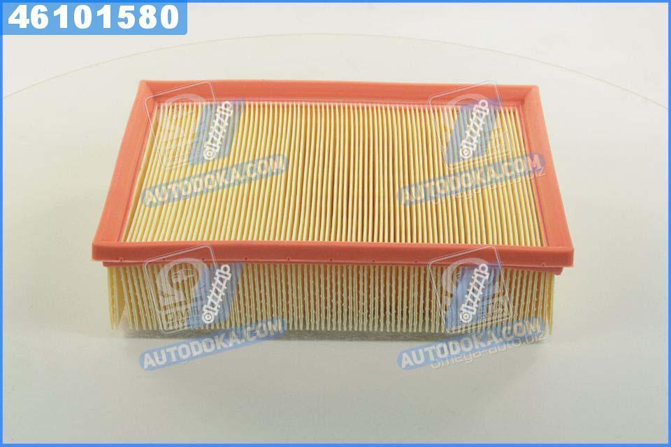 Фильтр воздушный PSA 2.0 04-10 (производство  MANN) СИТРОЕН,ПЕЖО,307,Ц4   Пикассо,Ц4  1,Ц4  Гранд Пикассо, C25118/1