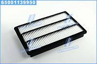 Фильтр воздушный (производство  Blue Print) МИТСУБИШИ,ПAДЖЕРО,ПAДЖЕРО  3,ПAДЖЕРО  4, ADC42238